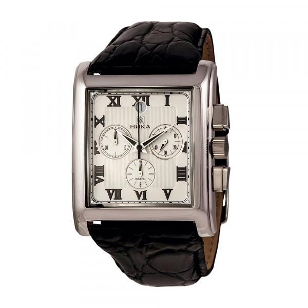 Мужские серебряные часы CELEBRITY Арт.: 1064.0.9.21H