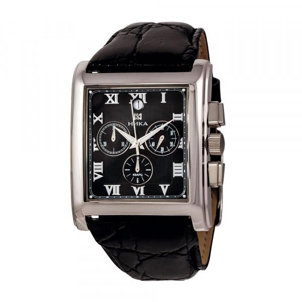 Мужские серебряные часы CELEBRITY Арт.: 1064.0.9.51H