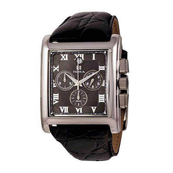 Мужские серебряные часы CELEBRITY Арт.: 1064.0.9.71H