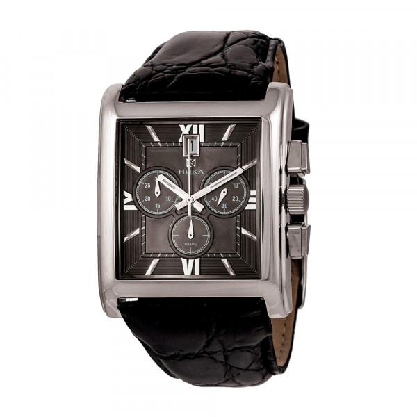 Мужские серебряные часы CELEBRITY Арт.: 1064.0.9.73H