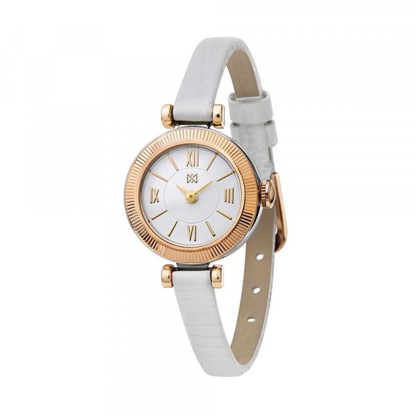 Женские золотые часы VIVA BICOLOR, арт.: 1308.0.19.13A