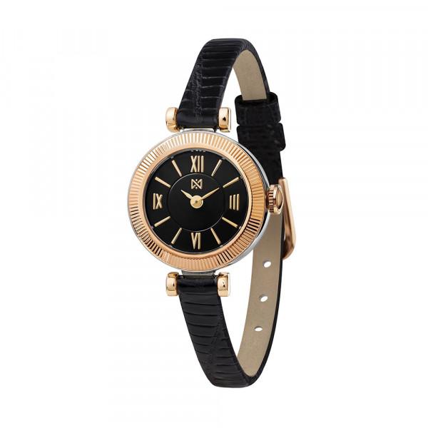 Женские золотые часы VIVA BICOLOR, арт.: 1308.0.19.53A