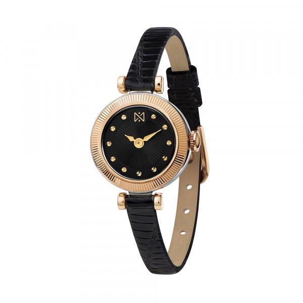 Женские золотые часы VIVA BICOLOR, арт.: 1308.0.19.57C
