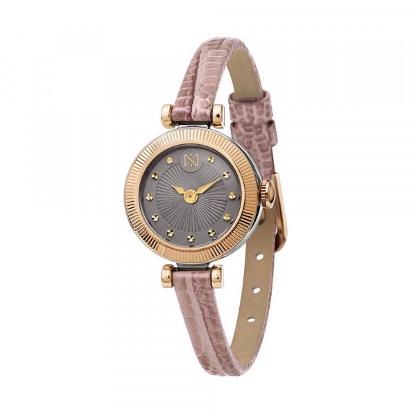 Женские золотые часы VIVA BICOLOR, арт.: 1308.0.19.87B
