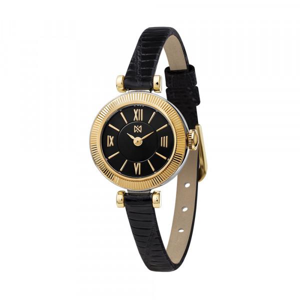 Женские золотые часы VIVA BICOLOR, арт.: 1308.0.39.53A