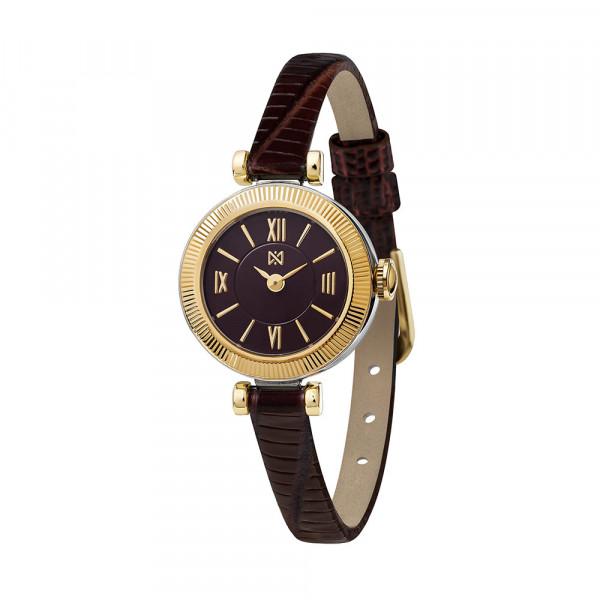 Женские золотые часы VIVA BICOLOR, арт.: 1308.0.39.83D