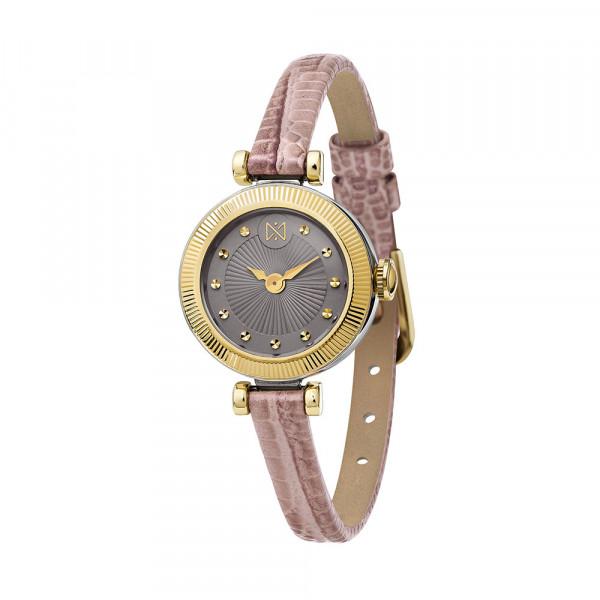 Женские золотые часы VIVA BICOLOR, арт.: 1308.0.39.87B