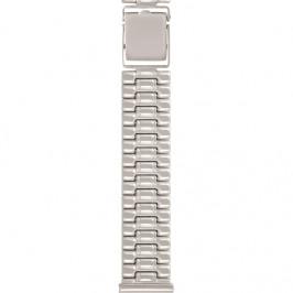 Золотой браслет для часов (20 мм) Арт.: 22012