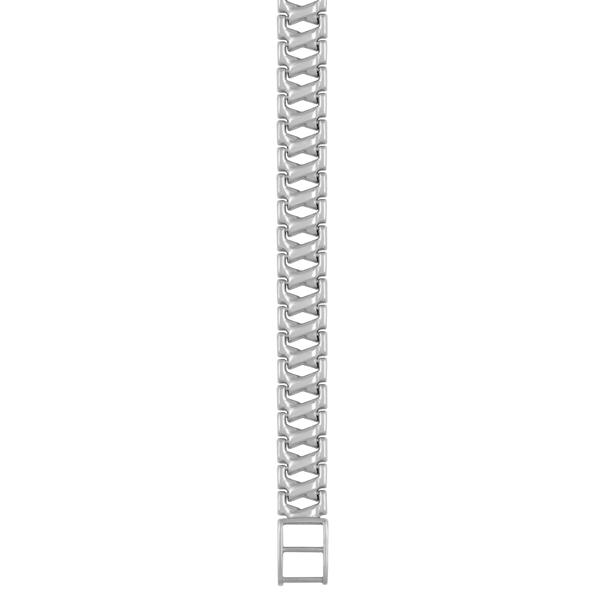 Серебряный браслет, арт.: 01278/1