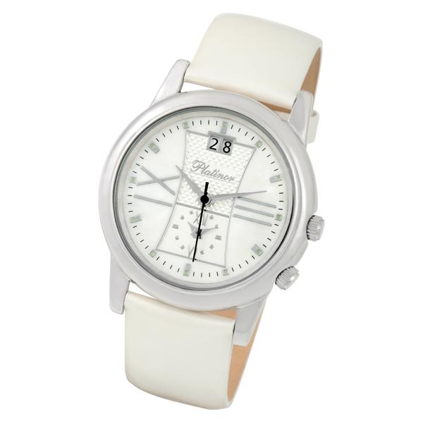 Мужские серебряные часы «Алекс» Арт.: 40100.132