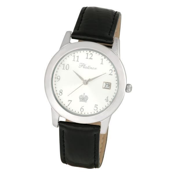 Мужские серебряные часы «Рио» Арт.: 40200.105