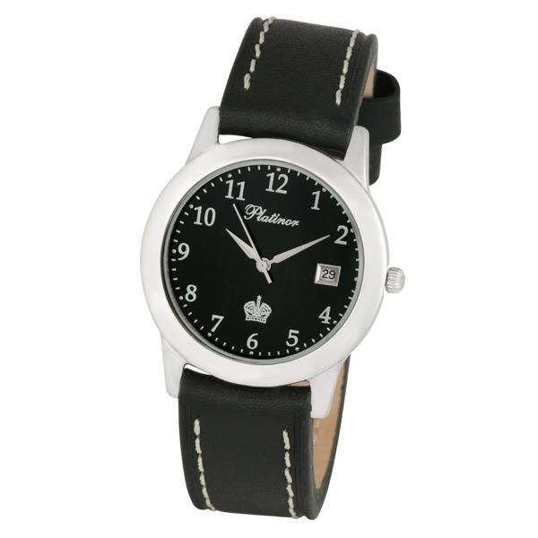Мужские серебряные часы «Рио» Арт.: 40200.505