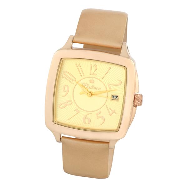 Мужские золотые часы «Вихрь» Арт.: 40450.411