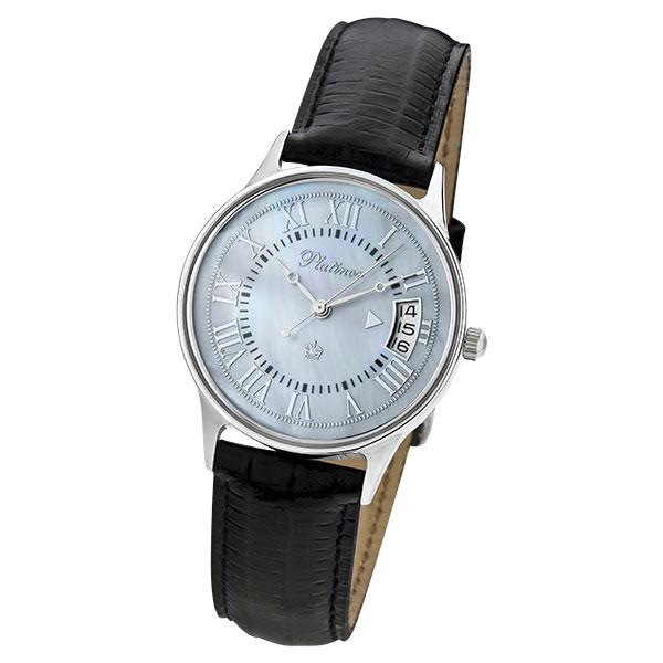 Мужские золотые часы «Венеция» Арт.: 42240.315