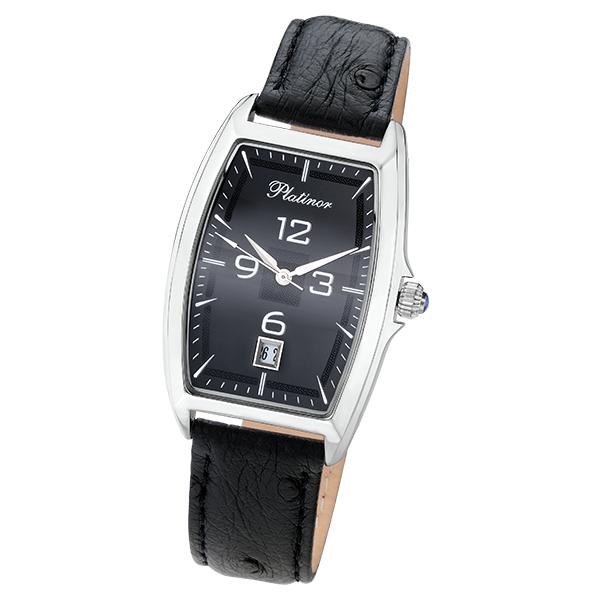 Мужские серебряные часы «Бостон» Арт.: 47700.510