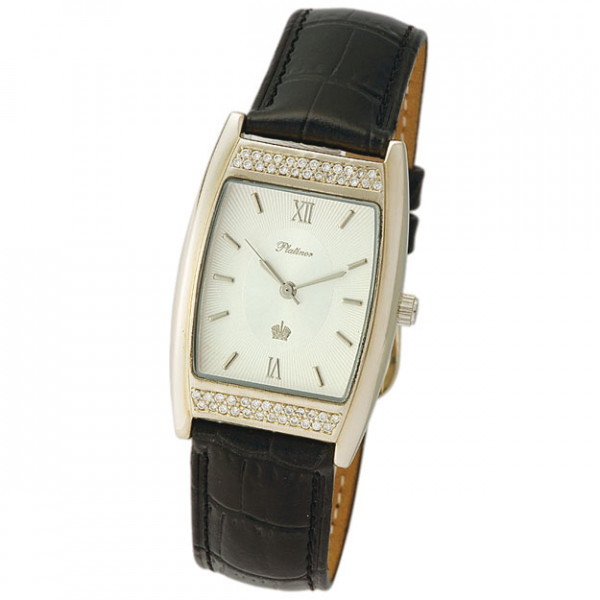 Мужские золотые часы «Сириус» Арт.: 50141.122