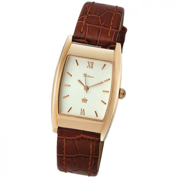 Мужские золотые часы «Сириус» Арт.: 50150.122
