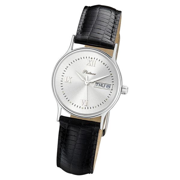 Мужские серебряные часы «Восход» Арт.: 50700.216