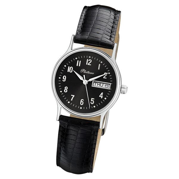 Мужские серебряные часы «Восход» Арт.: 50700.505