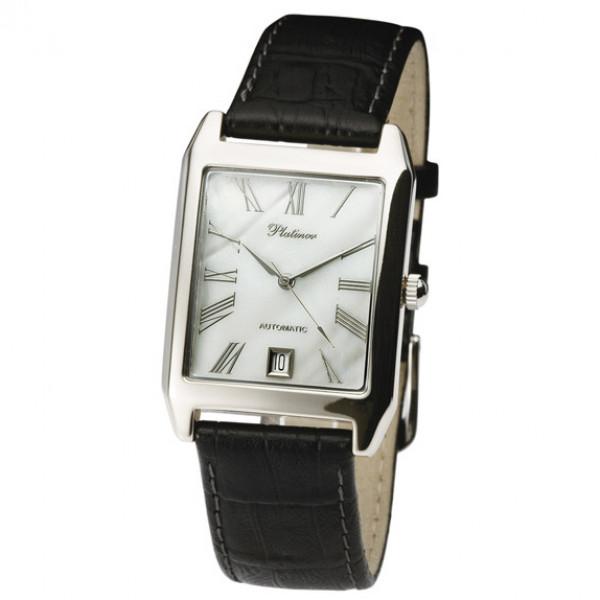 Мужские серебряные часы «Алтай» Арт.: 51900.315