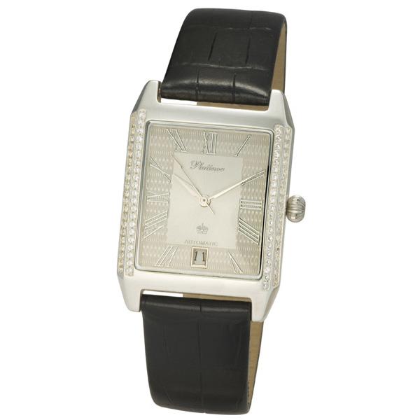 Мужские серебряные часы «Алтай» Арт.: 51906.423