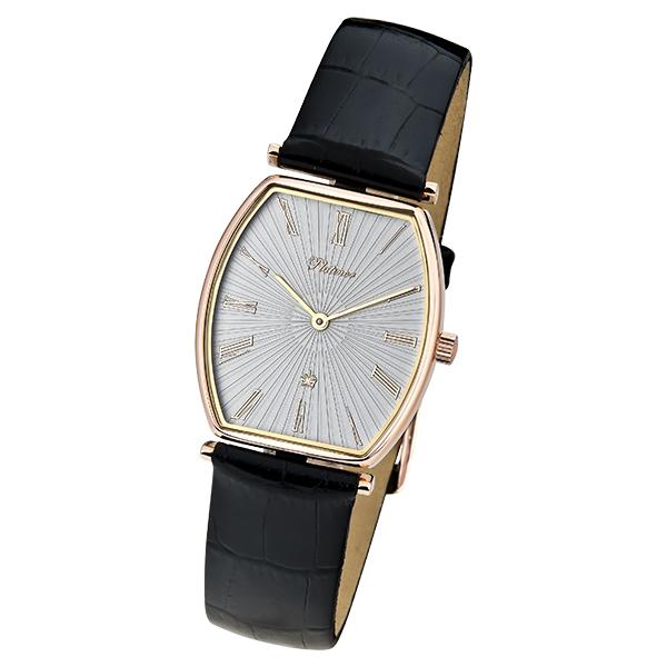 Мужские золотые часы «Енисей» Арт.: 53750.221