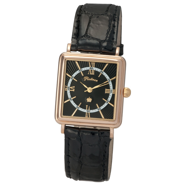 Мужские золотые часы «Фрегат» Арт.: 54950.520