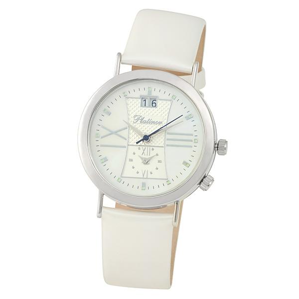 Мужские серебряные часы «Шанс» Арт.: 55800.132