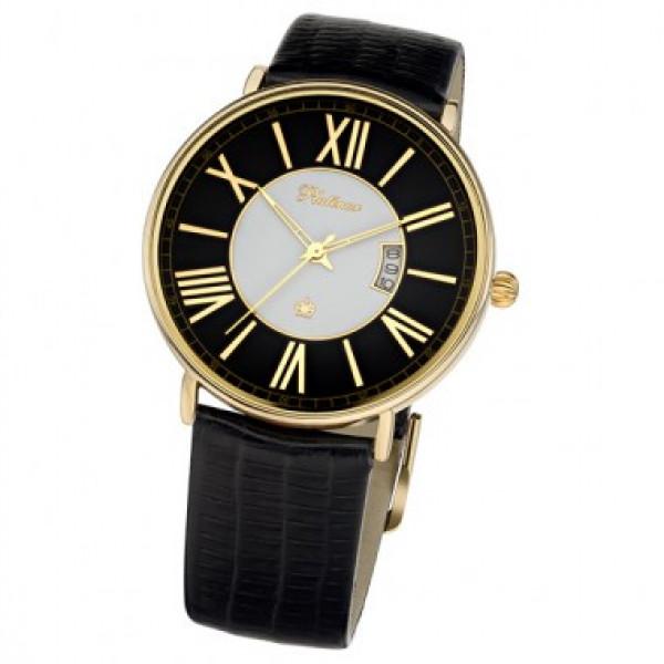 Мужские золотые часы «Амур» Арт.: 56750.517