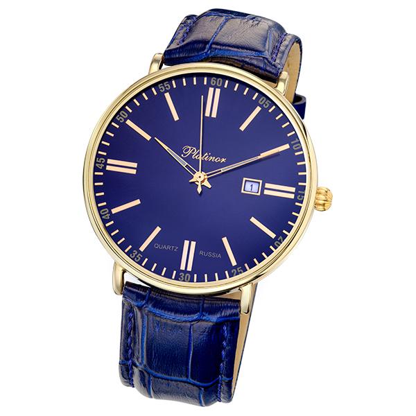 Мужские золотые часы «Амур» Арт.: 567630.517