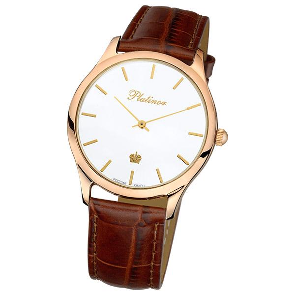 Мужские золотые часы «Конфетти» Арт.: 57630.103