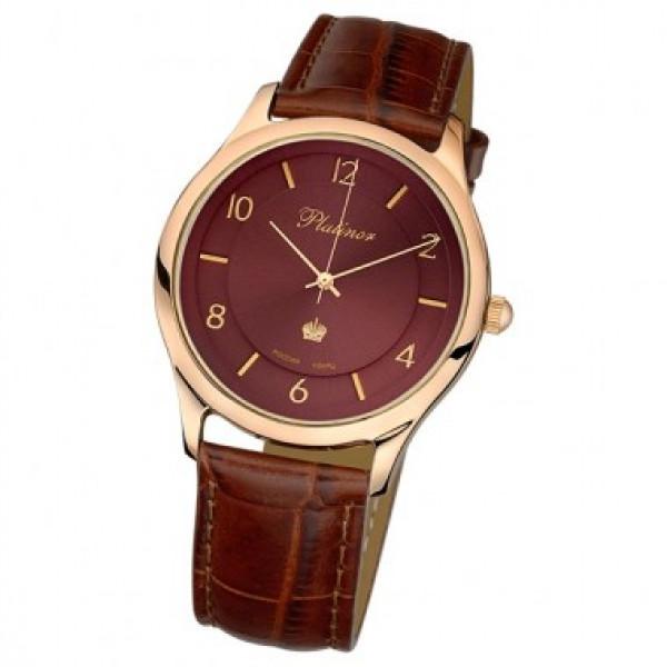 Мужские золотые часы «Конфетти» Арт.: 57630.906