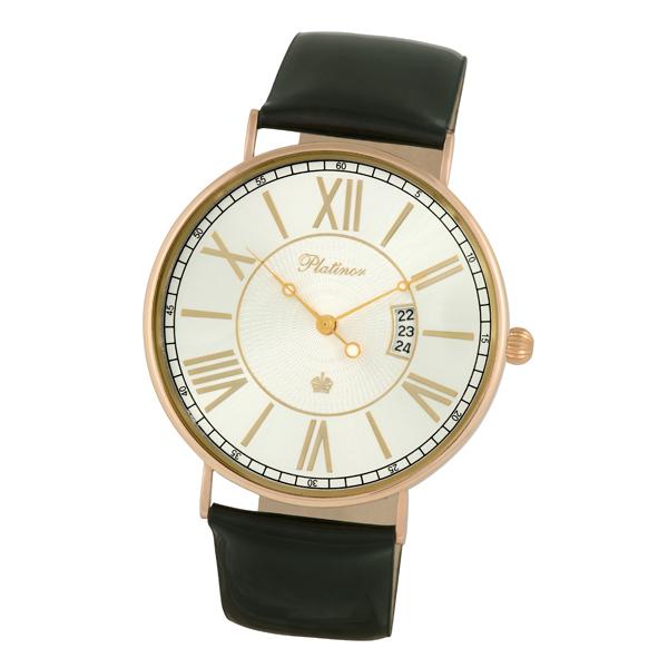 Золотые часы «Амур» Арт.: 56750.220