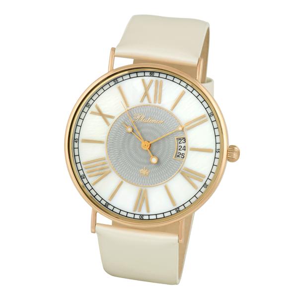 Золотые часы «Амур» Арт.: 56750.323