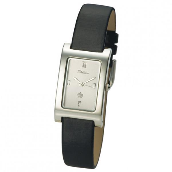 Женские серебряные часы «Камилла» Арт.: 200100.216