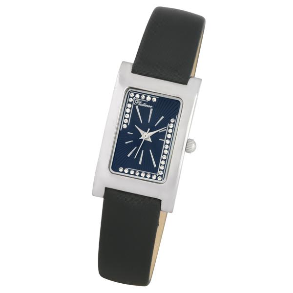 Женские серебряные часы «Камилла» Арт.: 200100.524