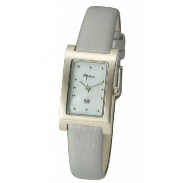 Женские золотые часы «Камилла» Арт.: 200140.301