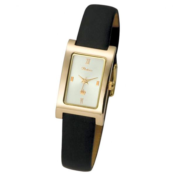 Женские золотые часы «Камилла» Арт.: 200150.216