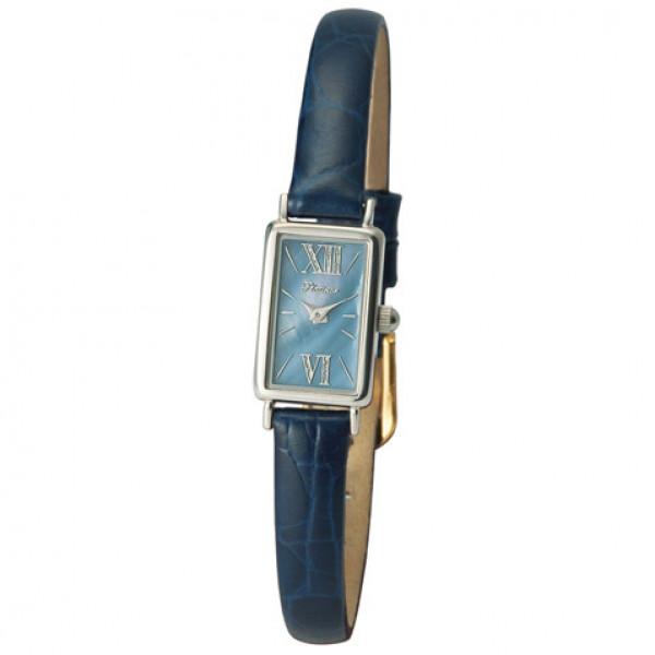 Женские серебряные часы «Валерия» Арт.: 200200.832