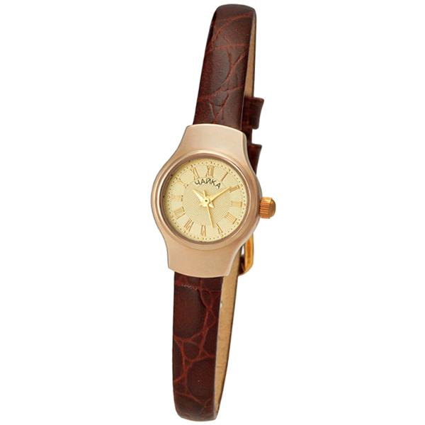 Женские золотые часы «Светлана» Арт.: 42050.420