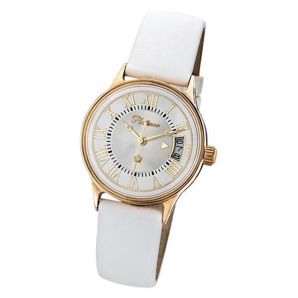 Женские золотые часы «Венеция» Арт.: 42250.220