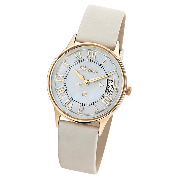 Женские золотые часы «Венеция» Арт.: 42250.315