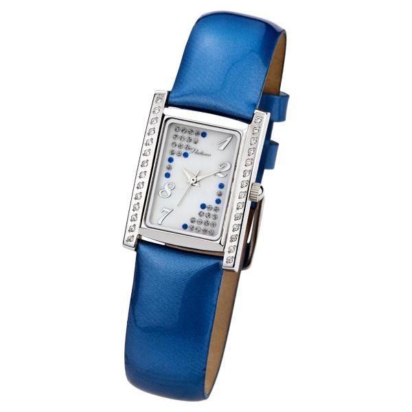 Женские серебряные часы «Милана» Арт.: 42906.327