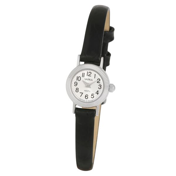 Женские серебряные часы «Злата» Арт.: 44100-2.205