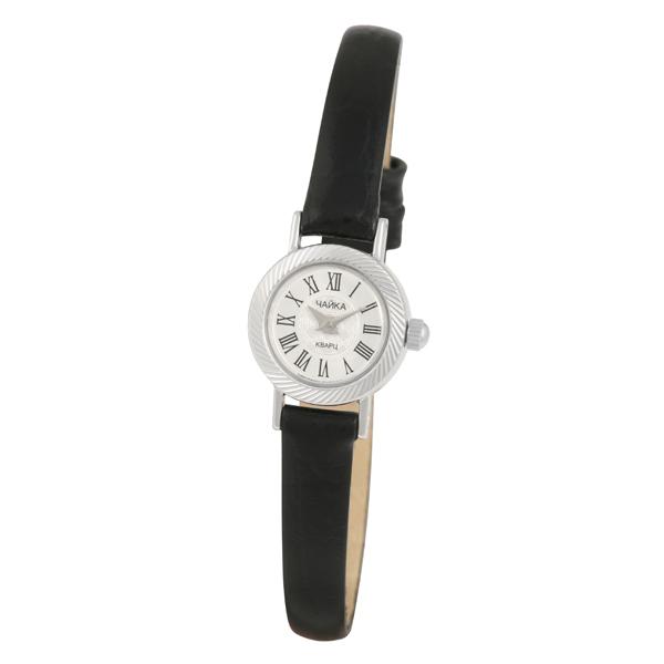 Женские серебряные часы «Злата» Арт.: 44100-3.221