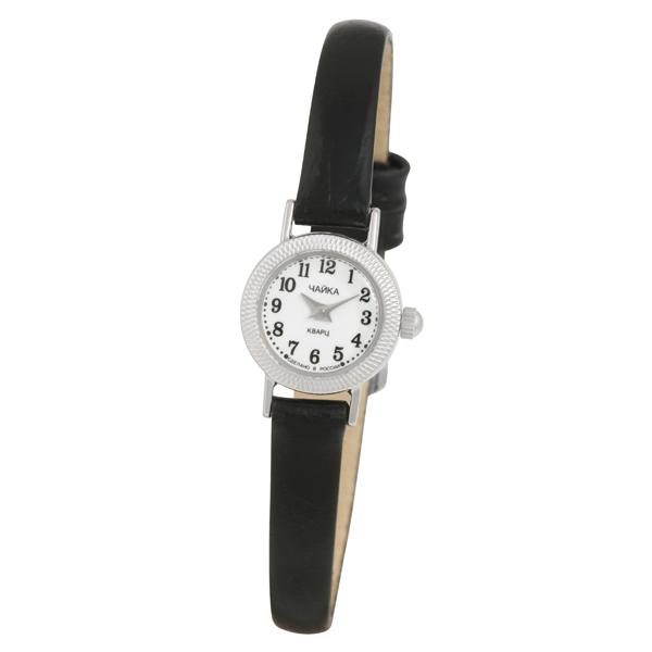 Женские серебряные часы «Злата» Арт.: 44100-4.105