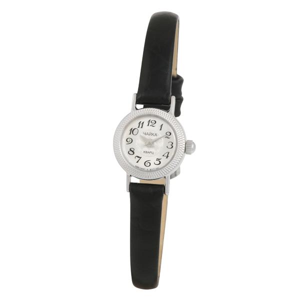 Женские серебряные часы «Злата» Арт.: 44100-4.247