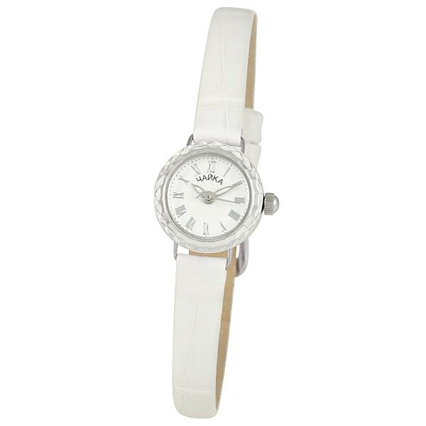 Женские серебряные часы «Злата» Арт.: 44100.115