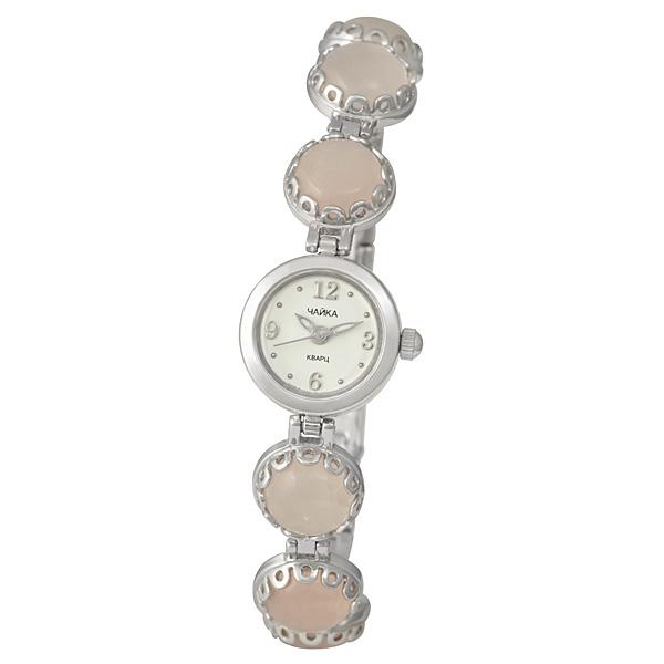 Женские серебряные часы «Весна» Арт.: 44107.106РК