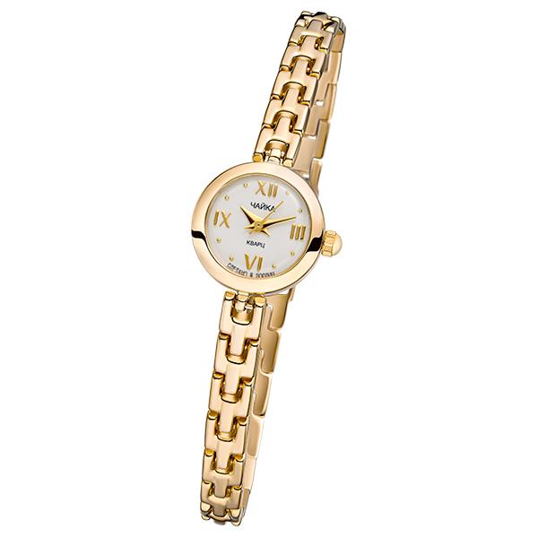Женские золотые часы «Злата» Арт.: 45630.115